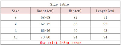2019 New Fashion Women Leggings Slim Fit Yoga Running Pants with Pocket Gym Fitness Leggings Workout Pants